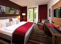Leonardo Hotel Völklingen-Saarbrücken - Völklingen - Chambre