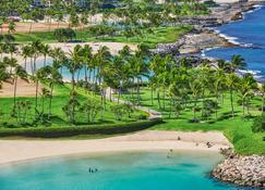 Four Seasons Resort Oahu At Ko Olina - Kapolei - Vista del exterior
