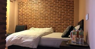 Tashi Delek Guest House - Bhaktapur