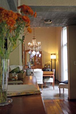 Casa Lila Bed & Breakfast - Mendoza
