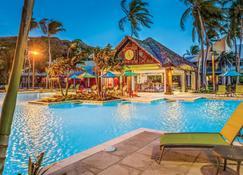 Wyndham Margaritaville St. Thomas - Saint Thomas Island - Piscina