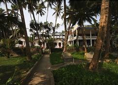 Vista Jaga Bay Resort - Weligama