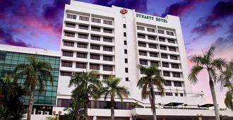 Dynasty Hotel Miri - Miri