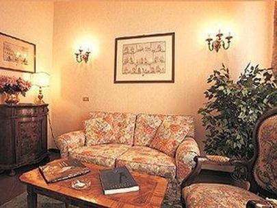 Mingyang Hotel - Haikou - Living room