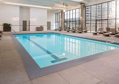 Grand Hyatt Denver - Denver - Pool