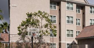 Residence Inn by Marriott San Bernardino - סן ברנרדינו