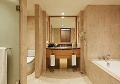 85Bright - Kaohsiung - Bathroom