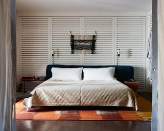 Ace Hotel and Swim Club - Palm Springs - Chambre