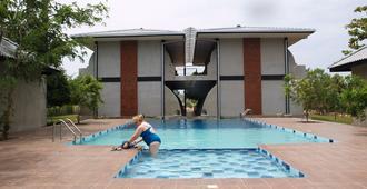 Welimaluwa Resort - Sigiriya