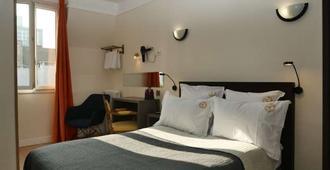 諾維科斯酒店 - 巴黎 - 巴黎