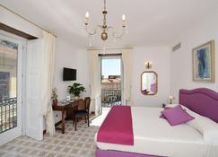Residenza Luce - Amalfi - Habitación