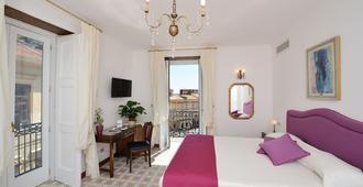 Residenza Luce - Amalfi - Quarto