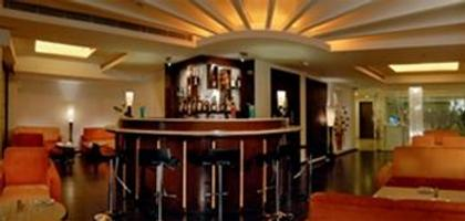 Best Western Merrion - Amritsar - Bar