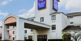 Sleep Inn - Johnstown