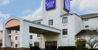 Sleep Inn Johnstown - Johnstown