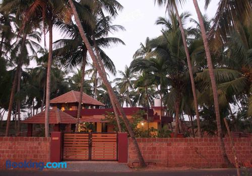 11 Best Hotels in Payyanur - KAYAK