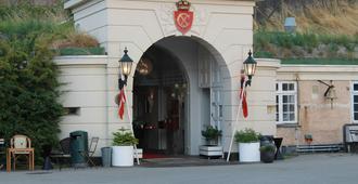 Dragor Fort Hotel - Dragør