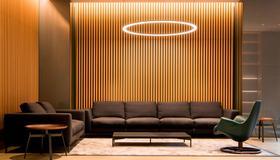 Four Points by Sheraton Venice Mestre - Venecia - Lobby