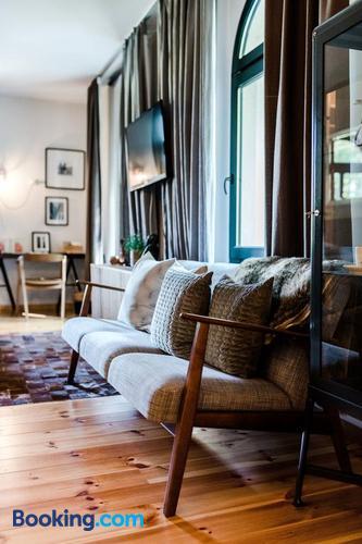 Sommer S Schone Aussicht Restaurant Suiten 169 1 7 4