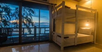 Goodtime Beach Hostel - Adults Only - Ko Tao