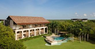 Los Altos Residences By Mint - La Romana