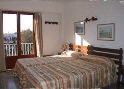 Villa Lorenzo - Santanyí - Bedroom
