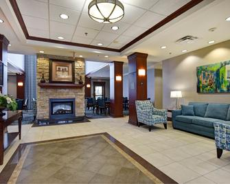 Staybridge Suites Guelph - Guelph - Lobby