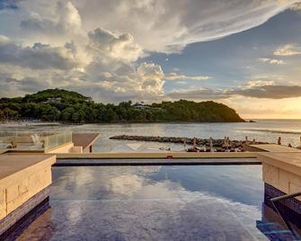 Royalton St Lucia - Gros Islet - Ložnice