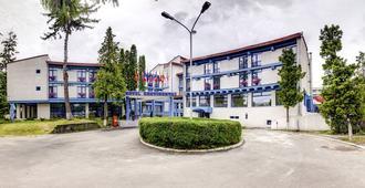 Hotel Continental Suceava - Suceava