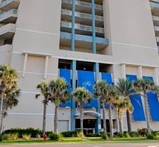 Palazzo Condominiums By Wyndham Vacation Rentals