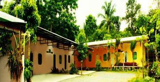 Kanta Hill Resort - Накхонситхаммарат