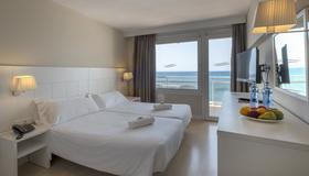 Hotel Rosamar Maxim - Adults Only - Lloret de Mar - Bedroom