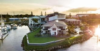 Sails Port Macquarie by Rydges - Port Macquarie