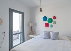 Lagadi Suites - Mesaria - Habitación