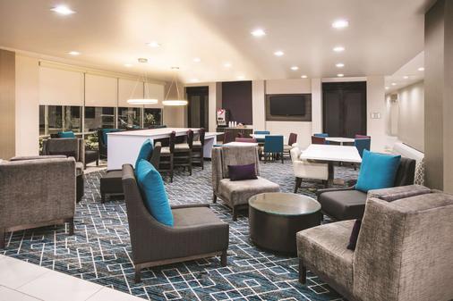 La Quinta Inn & Suites by Wyndham Colorado City - Colorado City