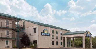 Days Inn by Wyndham Harrison - Harrison