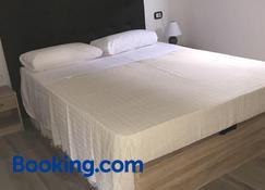 Paraíso Villas - Adeje - Bedroom