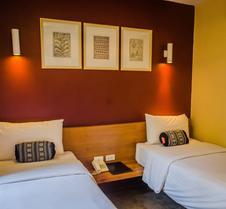 李爐酒店 - 拜城