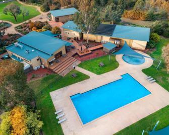 Ramada Resort by Wyndham Phillip Island - Phillip Island - Pool