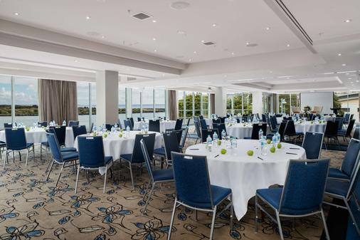 Rydges Port Macquarie - Port Macquarie - Sảnh yến tiệc