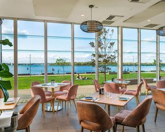 Rydges Port Macquarie - Port Macquarie - Restaurant