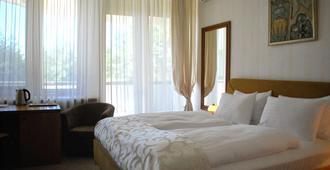 奧斯卡別墅酒店 - 帕藍加 - 帕蘭加