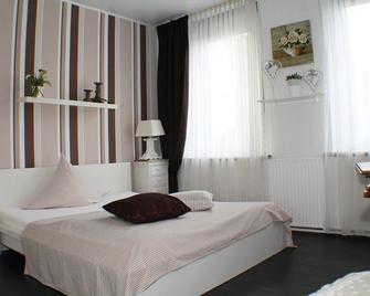 Haus Kuckenberg - Burscheid - Bedroom