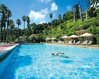 Shimoda Tokyu Hotel - Shimoda - Pool