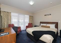 Discovery Settlers Hotel - Whangarei - Κρεβατοκάμαρα