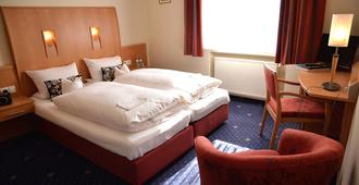 Tannenheim - Boppard - Bedroom