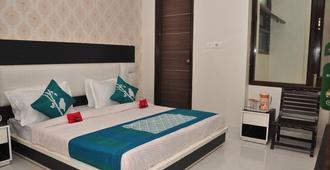 Oyo 1662 Hotel Behl Regency - Amritsar