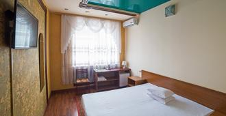 Hotel Absolut - Ufa