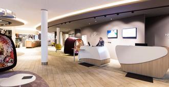 Novotel Resort & Spa Biarritz Anglet - Anglet
