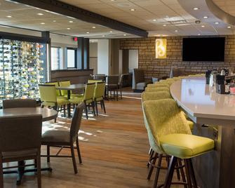 Holiday Inn Hotel & Suites Des Moines - Northwest, An IHG Hotel - Des Moines - Restaurant